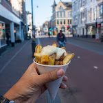 20180625_Netherlands_575.jpg