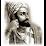 Madhu Kotla's profile photo