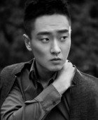 Qi Chao   Actor
