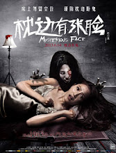 Mysterious Face China Movie