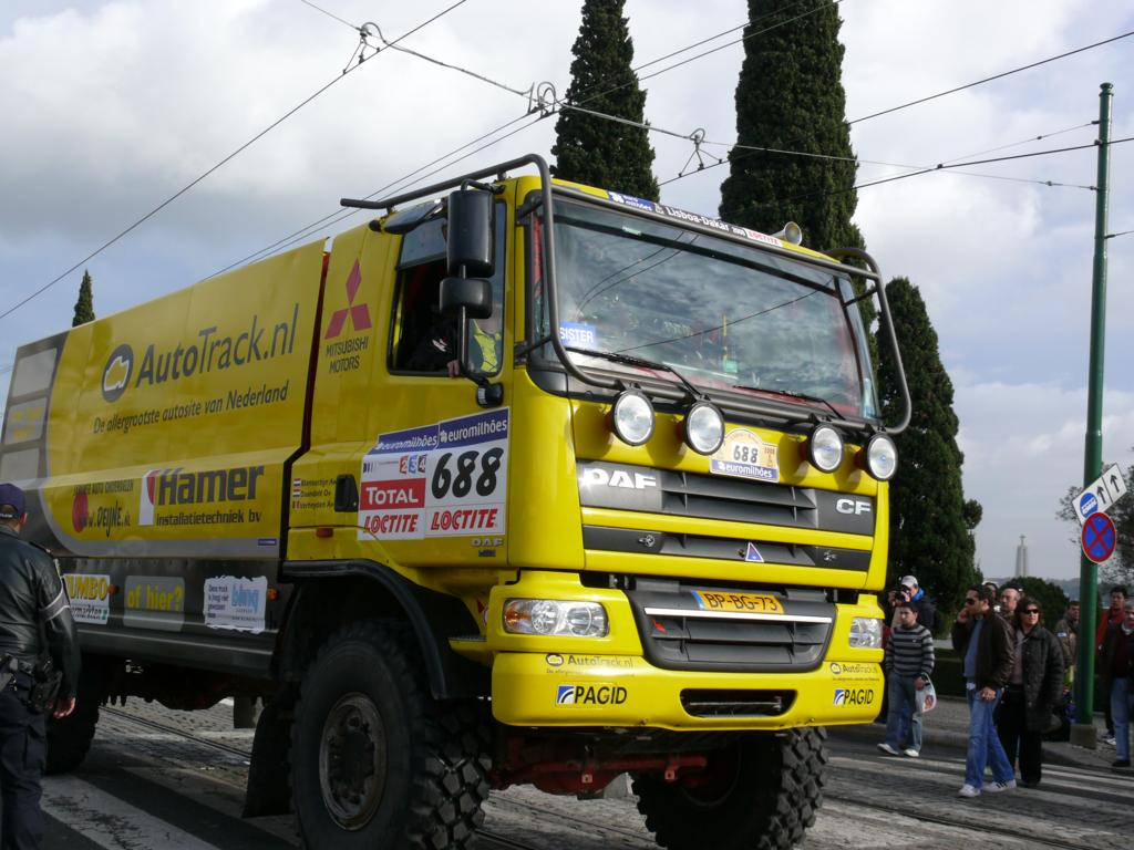 P1030172