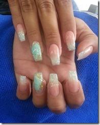 imagenes de uñas decoradas (25)