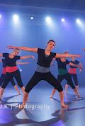 Han Balk Voorster dansdag 2015 ochtend-4194.jpg