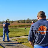PullingForEducationTrapShoot2014