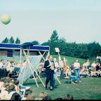 1984_08_26-213 Essen.jpg