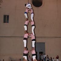 Diada dels Xiquets de Tarragona 3-10-2009 - 20091003_320_2d7_XdT_Tarragona_Diada_Xiquets.JPG