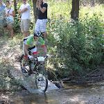 2014-08-09 Triathlon 2014 (19).JPG
