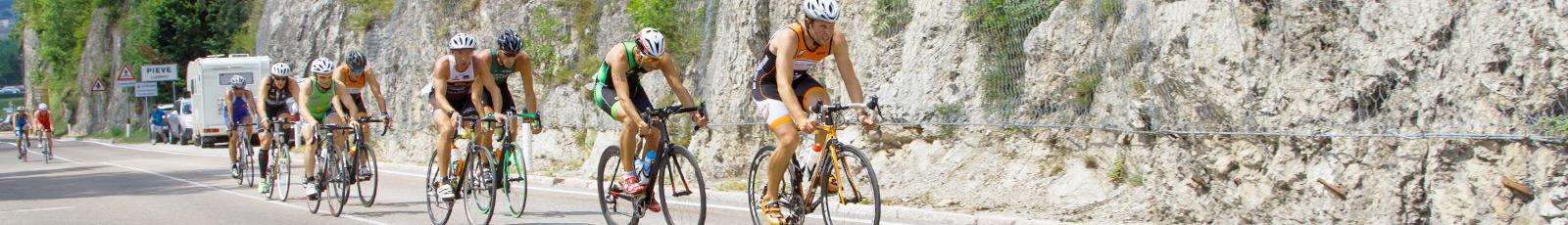ciclismo-ledroman.jpg