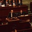16Obrady XXII Sesji Sejmu Dzieci i Młodzieży.JPG