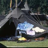 1985-1994 - 592-.jpg