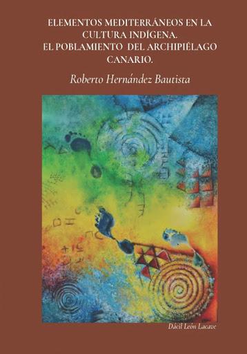 Elementos mediterráneos en la cultura indígena en Amazon