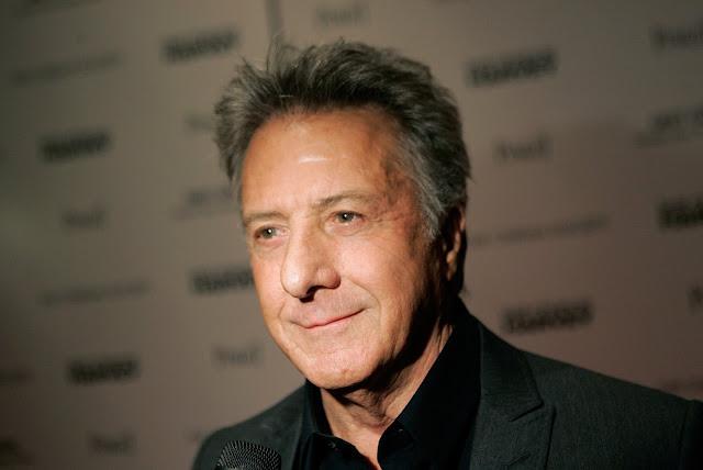 Dustin Hoffman Profile Pics Dp Images