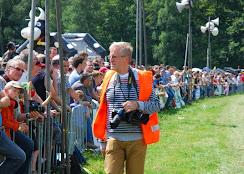 Zondag 22-07-2012 (Tractorpulling) (65).JPG