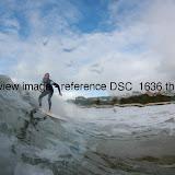 DSC_1636.thumb.jpg