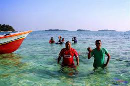 Pulau Harapan, 23-24 Mei 2015 Canon 011