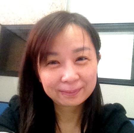 Wei Chan Photo 34