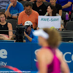 Samantha Stosur - 2016 Brisbane International -DSC_5029.jpg