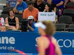 Samantha Stosur - 2016 Brisbane International -DSC_5029.jpg