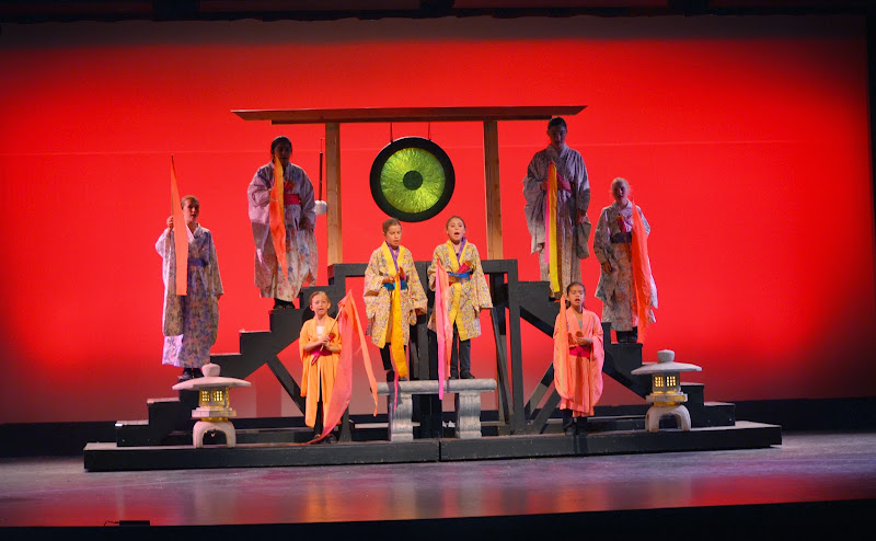 2014 Mikado Performances - Photos%2B-%2B00083.jpg