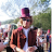 Dave Moffat avatar image