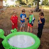 Bevers - Zomerkamp Waterproof - 2014-07-05%2B20.44.05.jpg