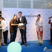 accor-southern-hotels 048.JPG