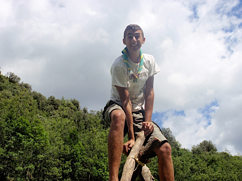 Campaments dEstiu 2010 a la Mola dAmunt - campamentsestiu023.jpg