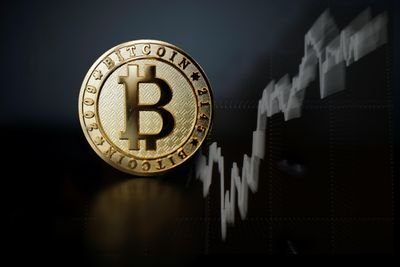 Which Cryptocurrency is best to invest in 2021