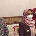 Dispendik Kota Mojokerto Bakal Uji Coba Pembelajaran Tatap Muka Tingkat SD-SMP
