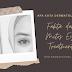 Ternyata Area Mata Juga Perlu Sunscreen, Loh! - Simak Penjelasan Dermatologist tentang Fakta dan Mitos Seputar Eye Treatment          Bintang Mahayana