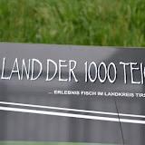 24. Mai 2016: On Tour zur Himmelsleiter Tirschenreuth - DSC_0389.JPG