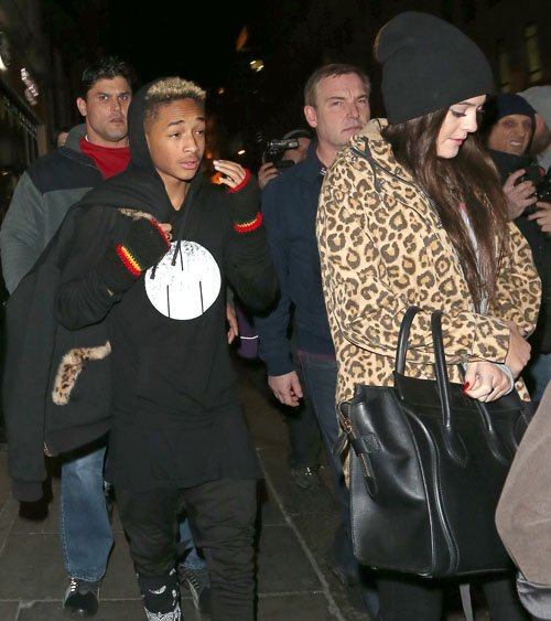 Chatter Busy: Khloe Kardashian Dating