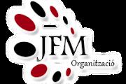 JFM Organització