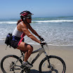 san-onofre-mountain-biking--12.jpg