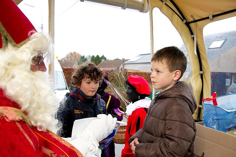 Sinterklaas 2013 DSC_5369.jpg