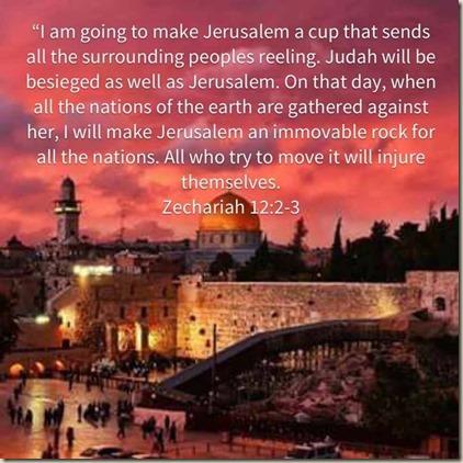 Poster_jerusalem