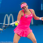 Jana Cepelova - 2016 Brisbane International -DSC_3134.jpg