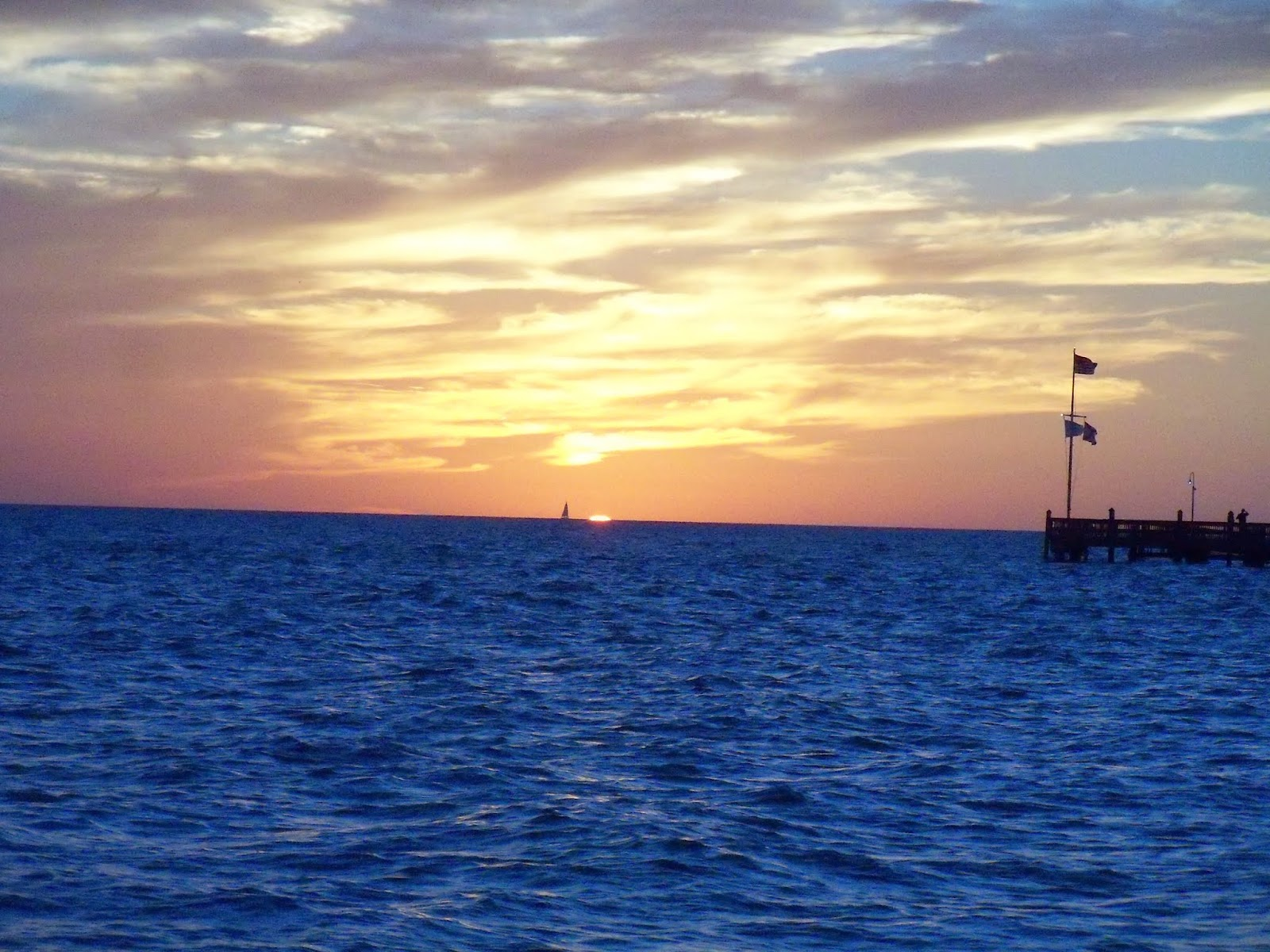 Key West Vacation - 116_5615.JPG