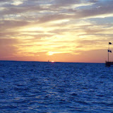 Key West Vacation - 116_5615.JPG