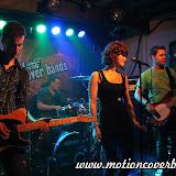 Clash of the coverbands, regio zuid - IMG_0580.jpg