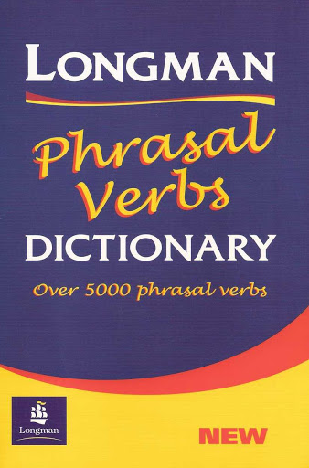 Download Longman Phrasal Verbs Dictionary Ebooksz