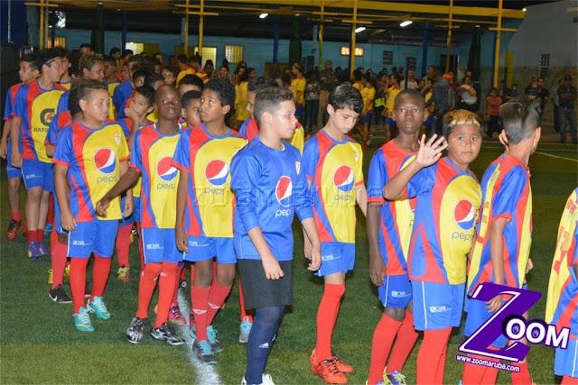 Un soño a bira realidad Compleho Deportivo Franklyn Bareño 10 april 2015 - Image_152.JPG