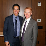 Rep. James Lankford (2/24/14)