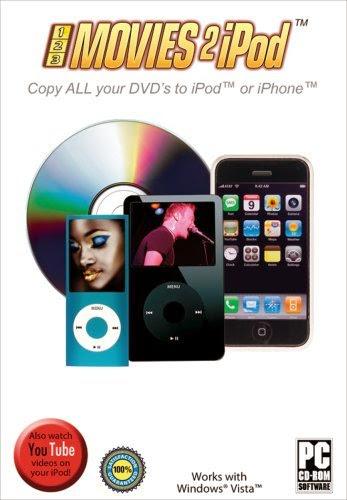 123 Movies 2 Ipod