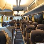 busworld kortrijk 2015 (45).jpg