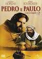 Pedro e Paulo com Coragem e Fe
