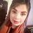 juliana soares avatar image