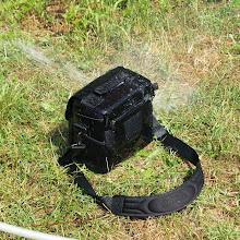 Taborjenje, Lahinja 2006 2.del - P0158533.JPG
