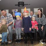 Sinterklaasfeest De Lichtmis - IMG_3295.jpg