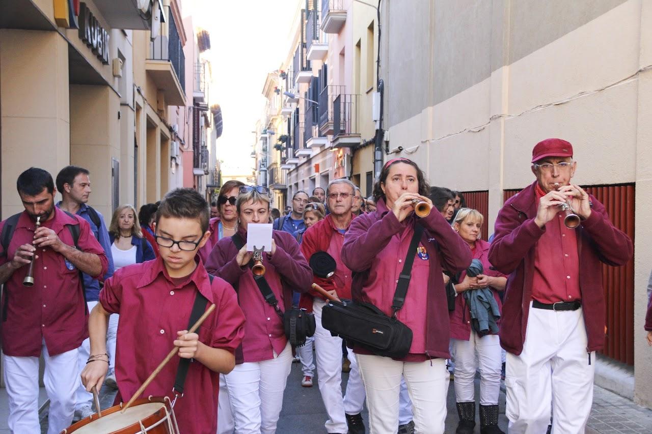 Diada Mariona Galindo Lora (Mataró) 15-11-2015 - 2015_11_15-Diada Mariona Galindo Lora_Mataro%CC%81-15.jpg